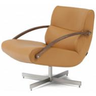 Focus fauteuil