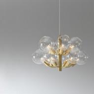 Tage hanglamp