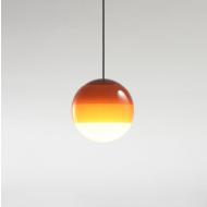 Dipping Light hanglamp (2019)