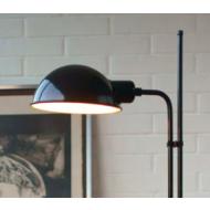 Funiculí vloerlamp