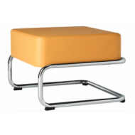 GT 443 Gispen hocker
