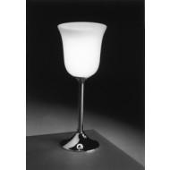 Tulp tafellamp