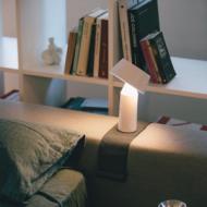 Bicoca tafellamp (draadloos)