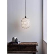 Caleo 1 hanglamp