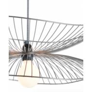 Libelle klein hanglamp