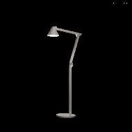 NJP vloerlamp