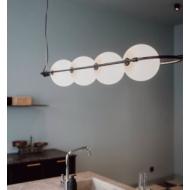 Abbacus hanglamp