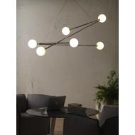 Endo hanglamp