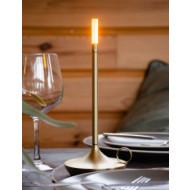 Wick tafellamp