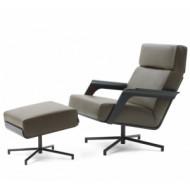 De Kaap fauteuil