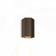 Hexo mini 1.0 wandlamp