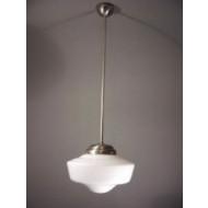 Furillo hanglamp
