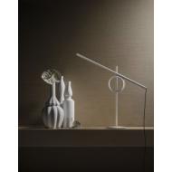 Tangent tafellamp (2019)