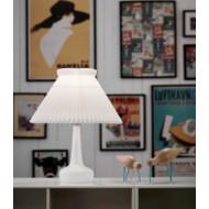 Le Klint 311 tafellamp (1945)