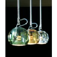 Beluga hanglamp