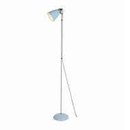 Hector Dome vloerlamp