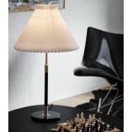 Le Klint 352 tafellamp (1970)