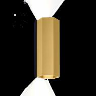 Hexo mini 2.0 wandlamp