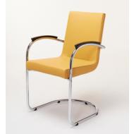 GT 412 RH Gispen stoel