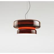Bohemia hanglamp