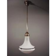 Wissmanlamp hanglamp