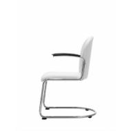 Gispen 413R stoel