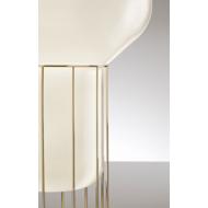 Aérostat F27 tafellamp