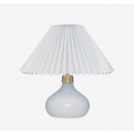 Le Klint 314 tafellamp (1996)