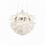 PH Artichoke hanglamp