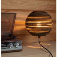 Moon tafellamp