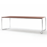 GT 1101 RH tafel (2011)