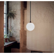 Lampe Gras No300 hanglamp