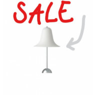SALE product 14