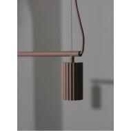 Donna Line hanglamp