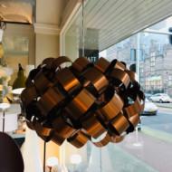 Ring Sphere hanglamp (2019)