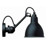 Lampe Gras 304