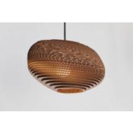 Madison hanglamp