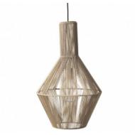 Spinn hanglamp