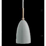 Grossman Gräshoppa hanglamp