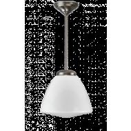 Schoollamp hanglamp