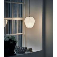 Bouquet single hanglamp