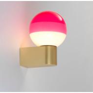 Dipping Light wandlamp (2019)