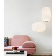 Lamella-1 132 hanglamp