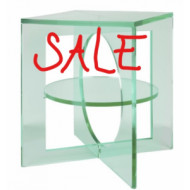 SALE product 21