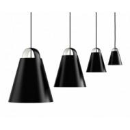 Above hanglamp