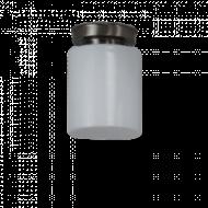 Cilinder plafonniere