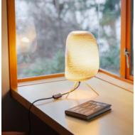 Ebey tafellamp