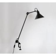 Lampe Gras No201 tafellamp