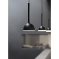 Blush hanglamp