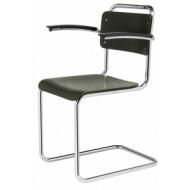 Gispen 201H stoel